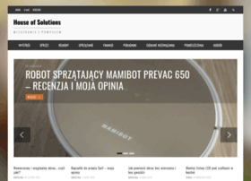 houseofsolutions.pl