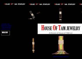 houseoftamjewelry.com