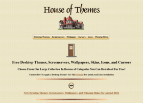 houseofthemes.com