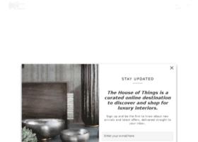 houseofthings.com