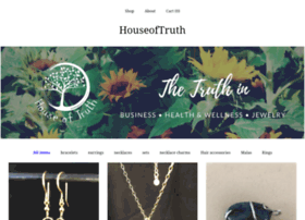 houseoftruth.shop