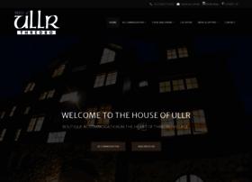 houseofullr.com.au
