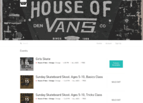 houseofvans.queueapp.com