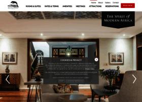 houseofwaine.com