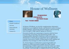 houseofwellnessspa.com