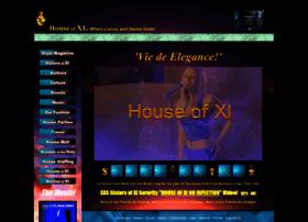 houseofxi.com