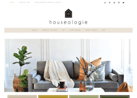 houseologie.com