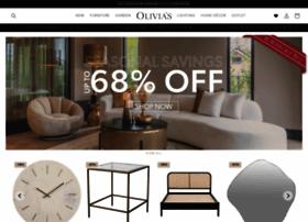 houseology.com