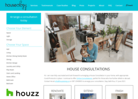 houseology.ie