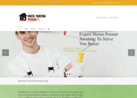 housepaintingpenang.com