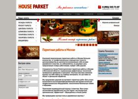houseparket.ru