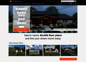 houseplan.com