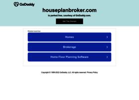 houseplanbroker.com