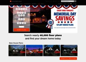 houseplanguys.com