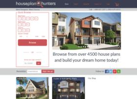 houseplanhunters.com