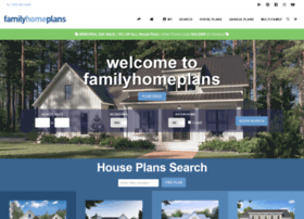 houseplans-house-plans.com