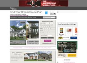 houseplans.bhg.com