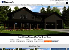 houseplans.co