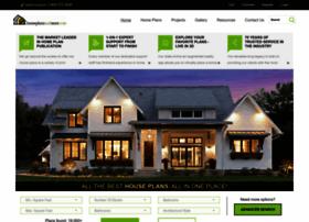 houseplansandmore.com