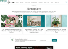houseplants.about.com