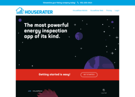 houserater.org