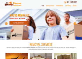 houseremovals.advantageremovals.co.uk