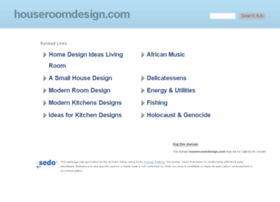 houseroomdesign.com