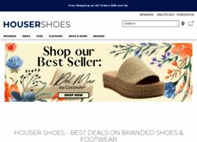 housershoes.com
