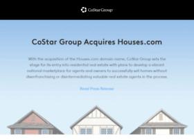 houses.com