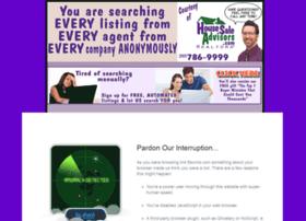 housesaleadvisors.com