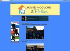 housescouchesandbabies.blogspot.com