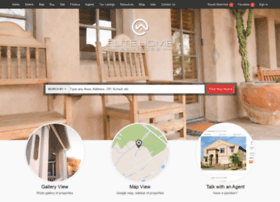 housesearchtucson.com