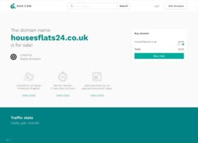 housesflats24.co.uk