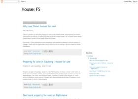 housesfs.blogspot.co.il