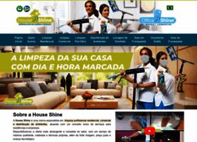 houseshine.com.br