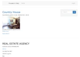 housesinitaly.agenziacicala.com