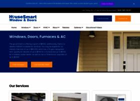 housesmarthomeimprovements.com