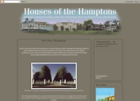 housesofthehamptons.blogspot.com