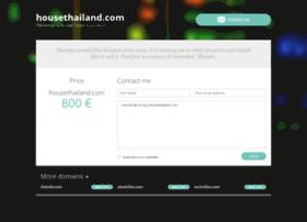 housethailand.com