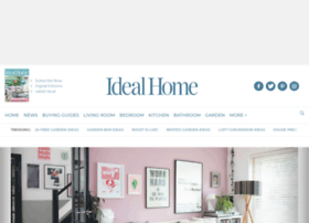 housetohome.co.uk