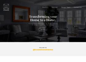 housetohomedesigns.net