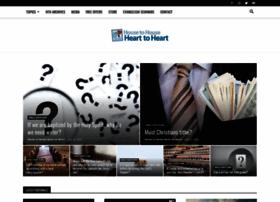 housetohouse.com