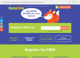 housetree.co.uk