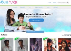 housetutor.jankosoft.com