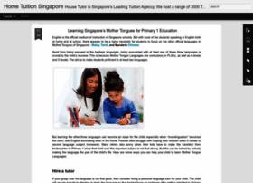 housetutorssingapore.blogspot.sg