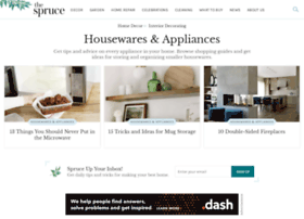 housewares.about.com