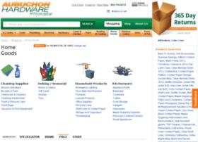 housewares.hardwarestore.com