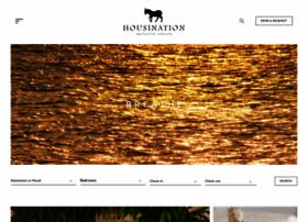housination.com