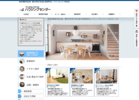 housing-center.co.jp