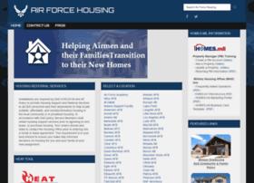 housing.af.mil